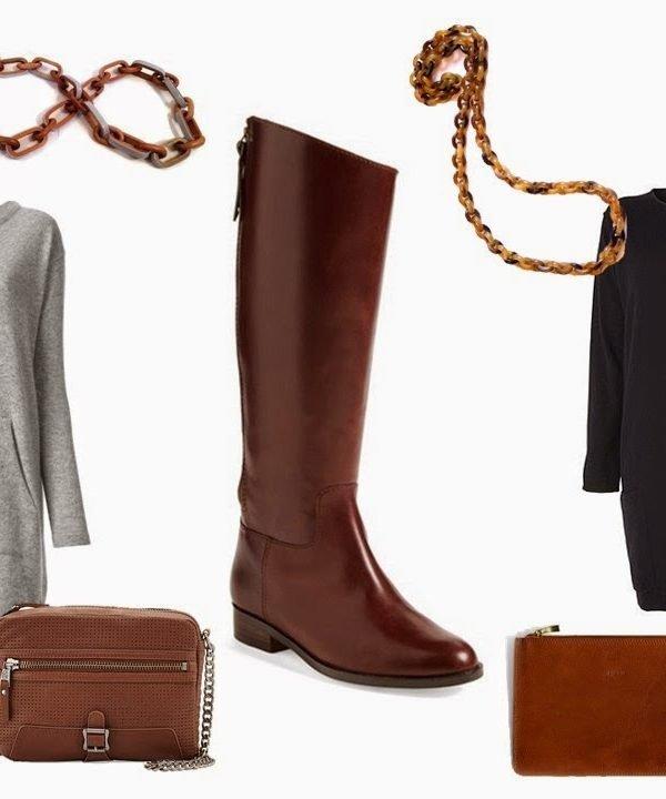 Maximize Your ROI: Beautiful Boots