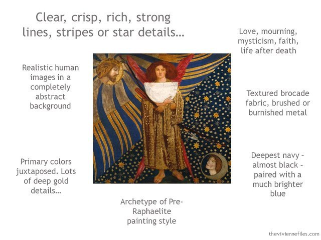 Dantis Amor painting by Rossetti with phrases and ideas taken from the painting