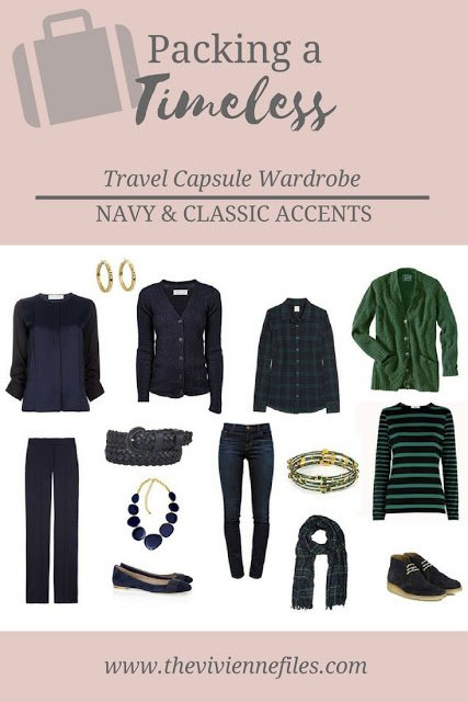 Is Classic Clothing Really Timeless?