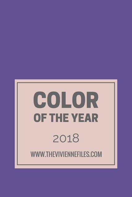 Ultraviolet? or is it ultra violet?