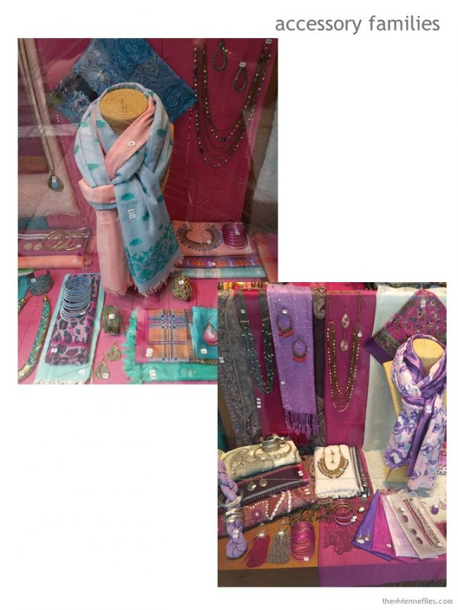 10. another pair of Diwali windows