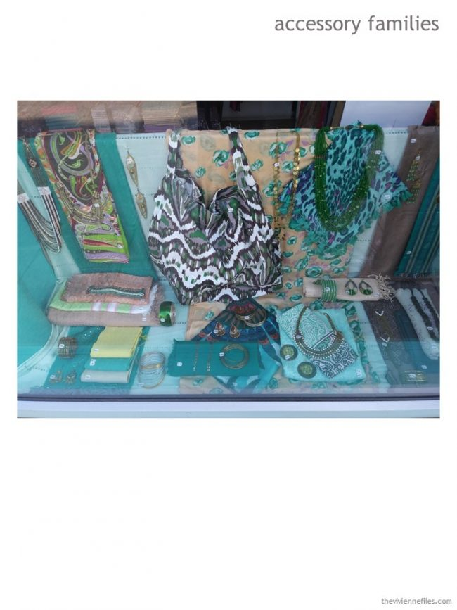 3rd Diwali window