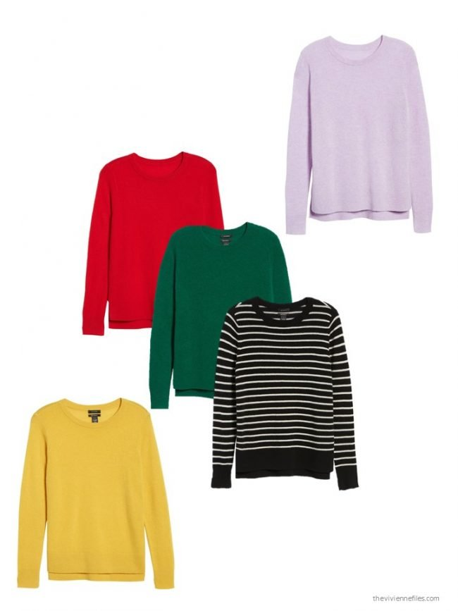 Halogen cashmere sweaters on sale