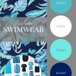 START WITH SWIMWEAR AGAIN_ BUILDING A TRAVEL CAPSULE WARDROBE
