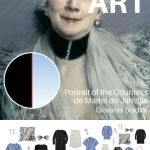 START WITH ART: REVISITING THE COUNTESS DE MARTEL DE JANVILLE BY BOLDINI