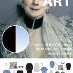 START WITH ART: REVISITING THE COUNTESS DE MARTEL DE JANVILLE BY BOLDINI