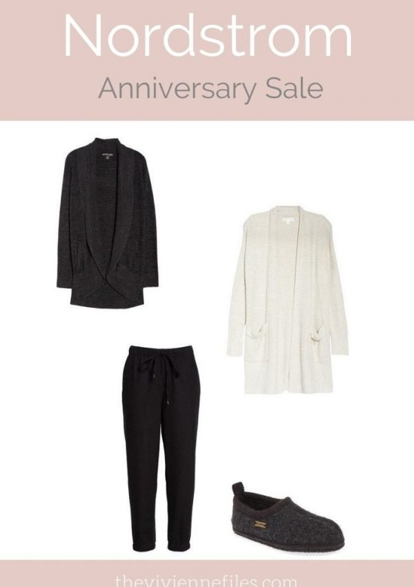 IF I WERE SHOPPING: THE NORDSTROM ANNIVERSARY SALE