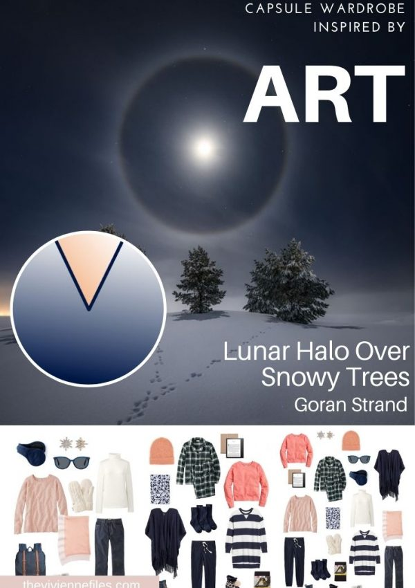 START WITH ART_ LUNAR HALO OVER SNOWY TREES BY GORAN STRAND
