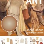 ACCESSORIES! REVISITING DANCE DANCE BY JACQUELINE OSBORN